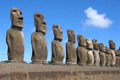 PIERCING FAQ. Moai Body Piercing - Jonathan 347.0661852 - Salita del Prione 2r - 16123 Genova
